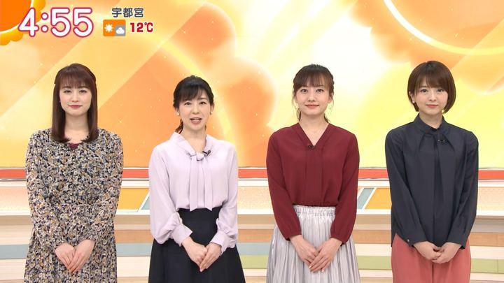 2020年02月03日新井恵理那の画像01枚目