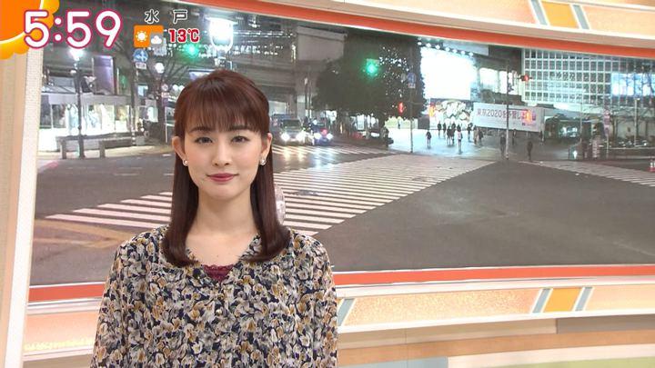 2020年02月03日新井恵理那の画像07枚目