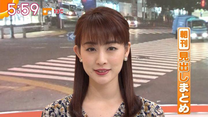 2020年02月03日新井恵理那の画像08枚目