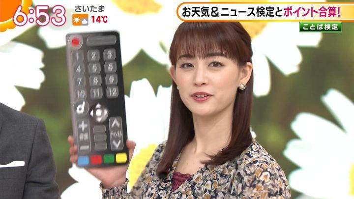 2020年02月03日新井恵理那の画像11枚目
