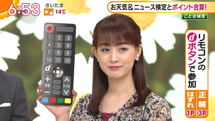 2020年02月03日新井恵理那の画像14枚目
