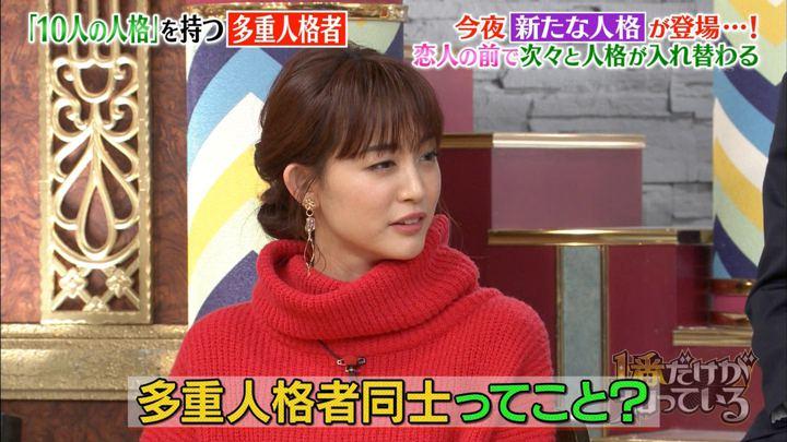 2020年02月03日新井恵理那の画像23枚目