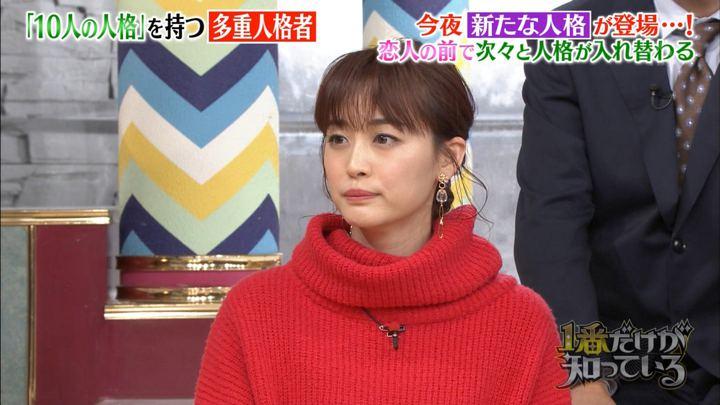 2020年02月03日新井恵理那の画像24枚目