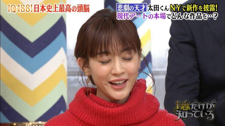 2020年02月03日新井恵理那の画像25枚目