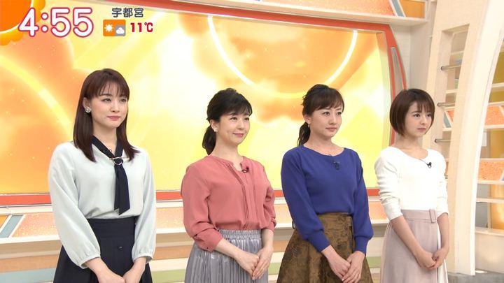 2020年02月04日新井恵理那の画像01枚目