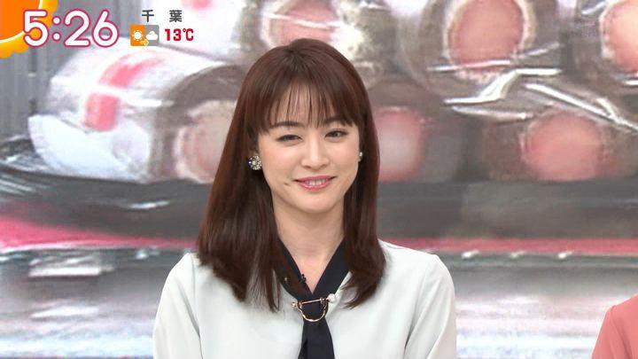 2020年02月04日新井恵理那の画像10枚目