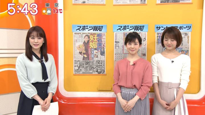 2020年02月04日新井恵理那の画像11枚目