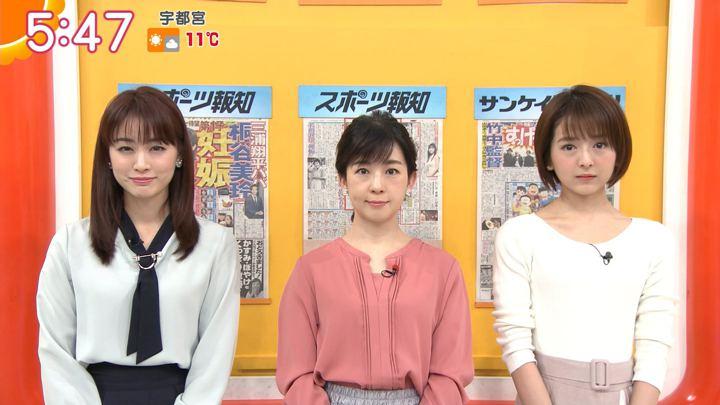2020年02月04日新井恵理那の画像12枚目