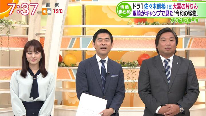 2020年02月04日新井恵理那の画像24枚目