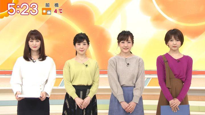 2020年02月06日新井恵理那の画像07枚目