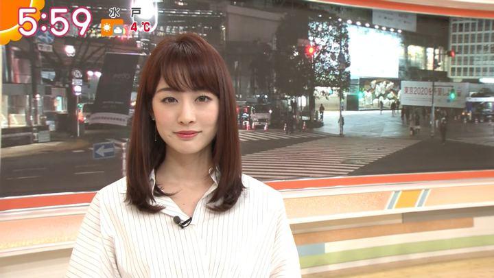 2020年02月06日新井恵理那の画像09枚目