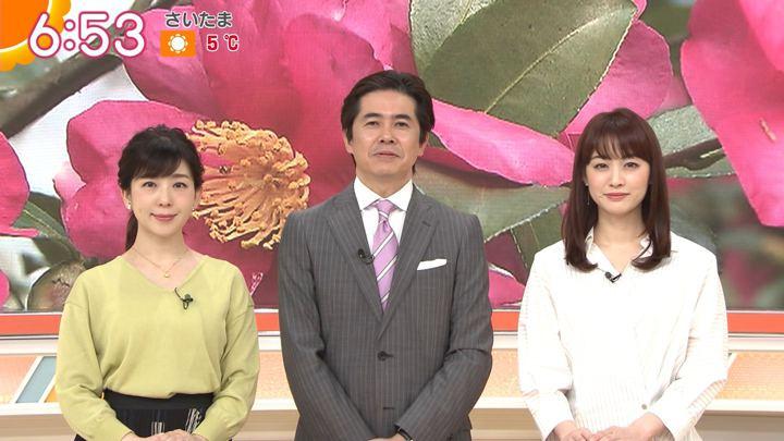 2020年02月06日新井恵理那の画像14枚目