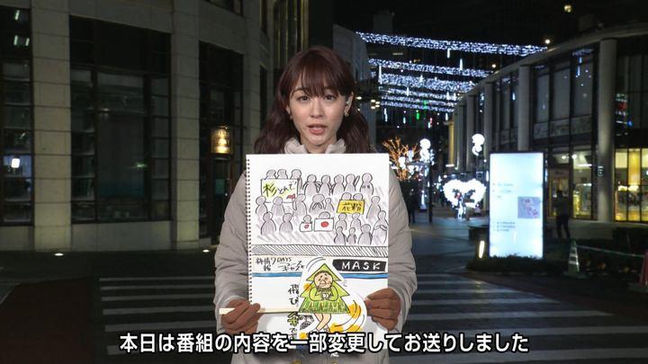 2020年02月08日新井恵理那の画像04枚目