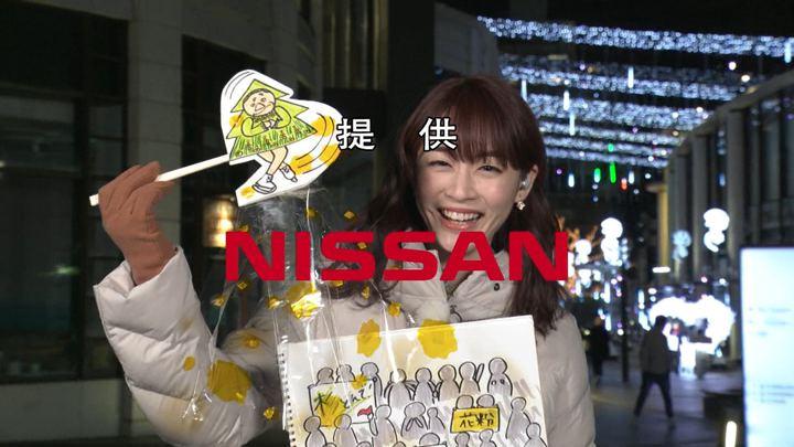 2020年02月08日新井恵理那の画像07枚目
