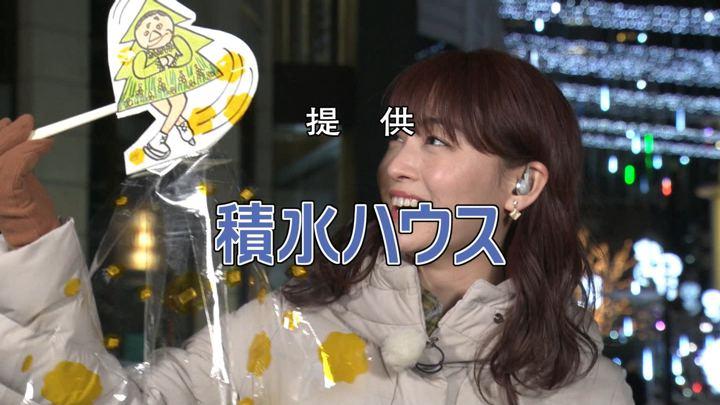 2020年02月08日新井恵理那の画像08枚目