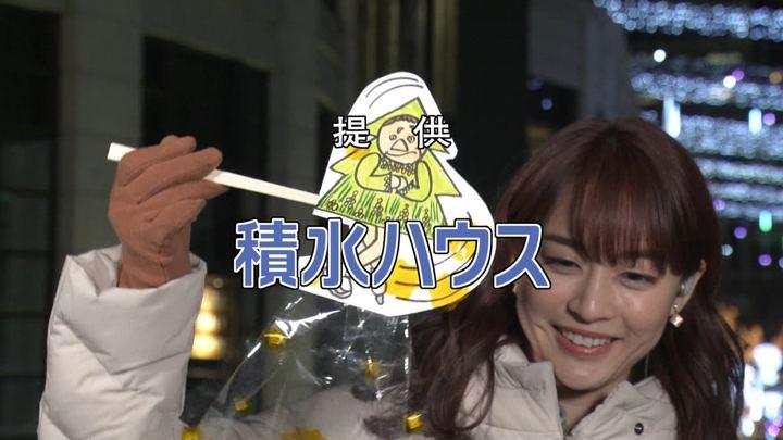 2020年02月08日新井恵理那の画像09枚目