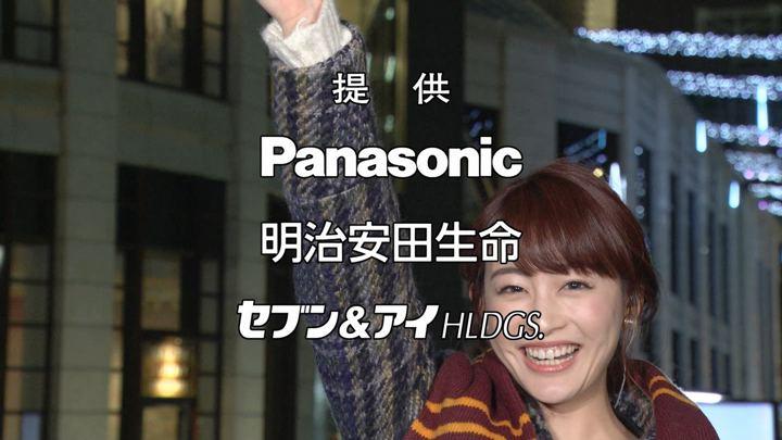 2020年02月15日新井恵理那の画像07枚目