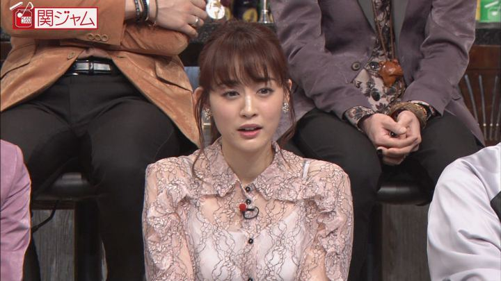 2020年02月16日新井恵理那の画像50枚目