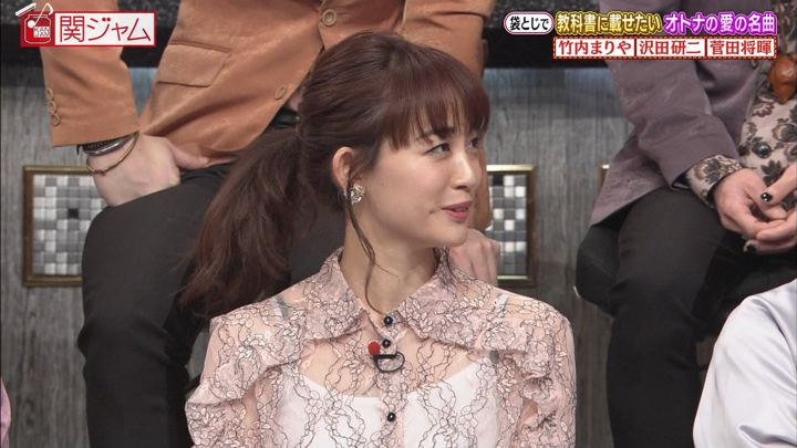 2020年02月16日新井恵理那の画像53枚目