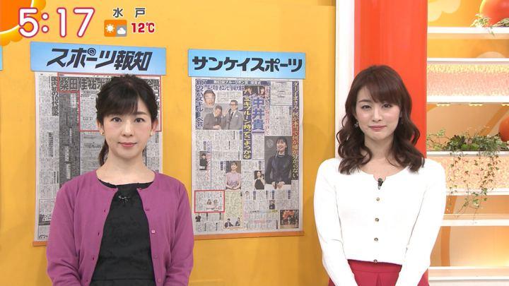 2020年02月19日新井恵理那の画像04枚目