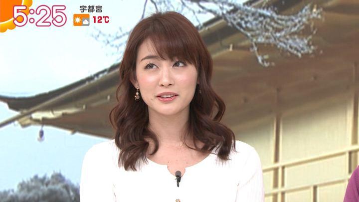 2020年02月19日新井恵理那の画像08枚目