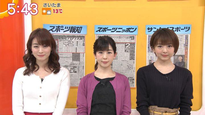 2020年02月19日新井恵理那の画像10枚目