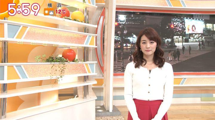 2020年02月19日新井恵理那の画像11枚目