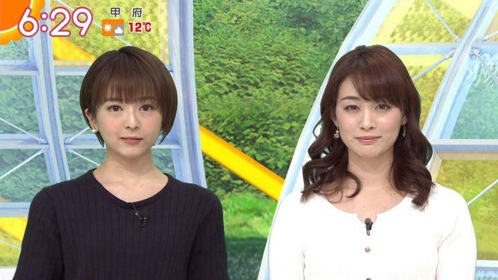 2020年02月19日新井恵理那の画像13枚目