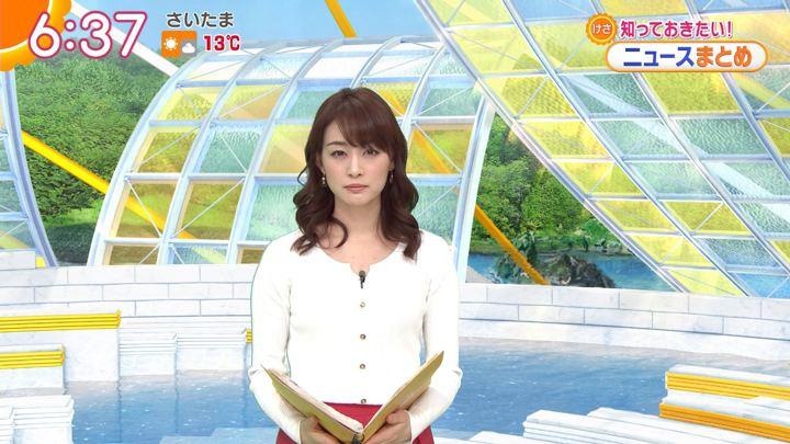 2020年02月19日新井恵理那の画像14枚目