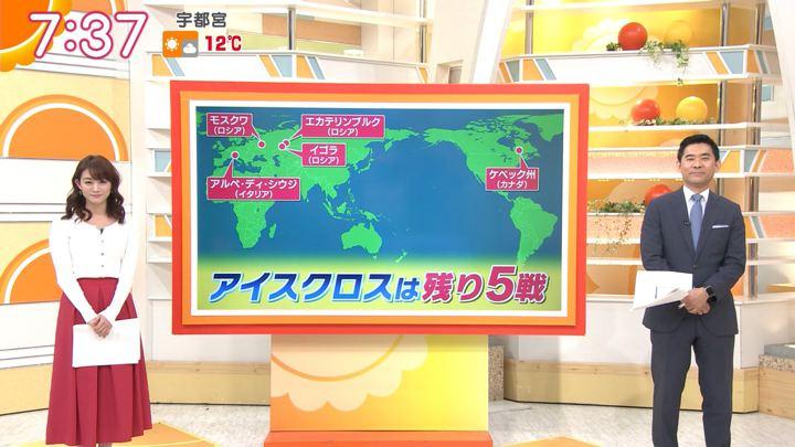 2020年02月19日新井恵理那の画像18枚目