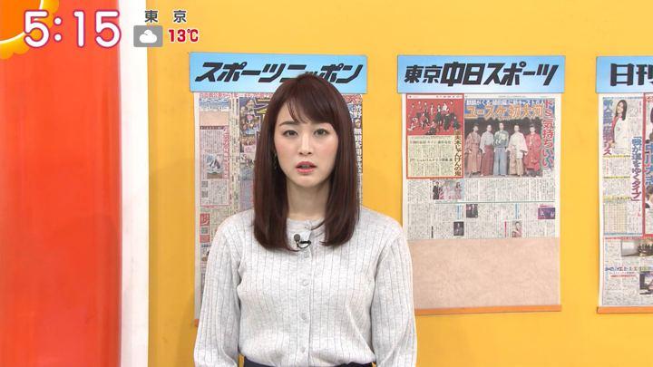 2020年02月20日新井恵理那の画像03枚目