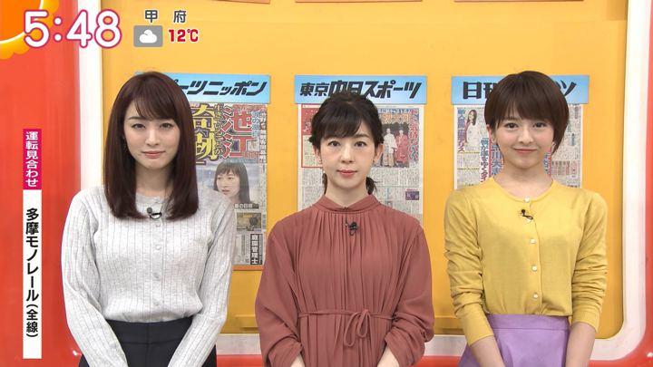 2020年02月20日新井恵理那の画像09枚目