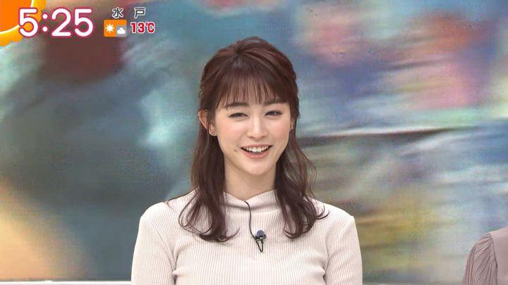 2020年02月21日新井恵理那の画像10枚目