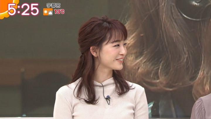 2020年02月21日新井恵理那の画像11枚目