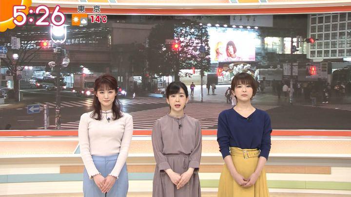 2020年02月21日新井恵理那の画像12枚目