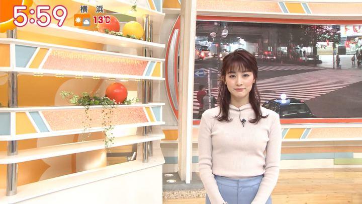 2020年02月21日新井恵理那の画像16枚目
