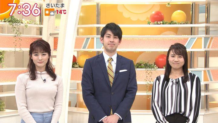 2020年02月21日新井恵理那の画像26枚目