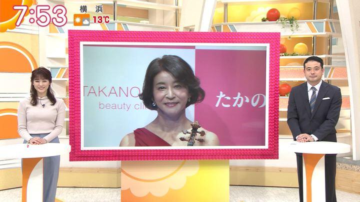 2020年02月21日新井恵理那の画像28枚目