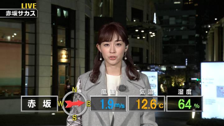 2020年02月22日新井恵理那の画像02枚目
