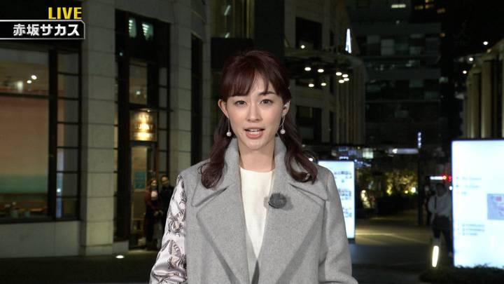 2020年02月22日新井恵理那の画像03枚目