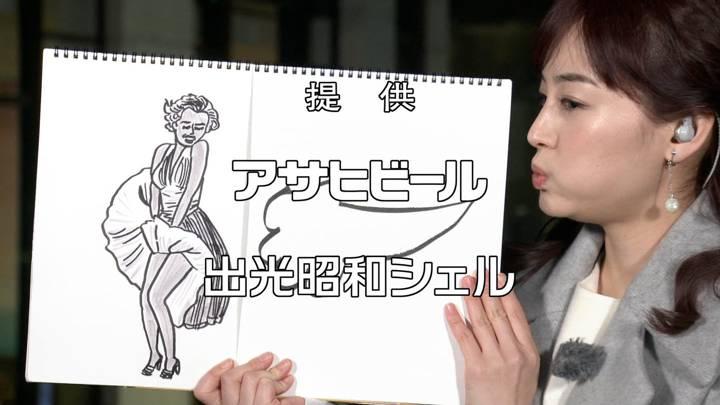 2020年02月22日新井恵理那の画像05枚目