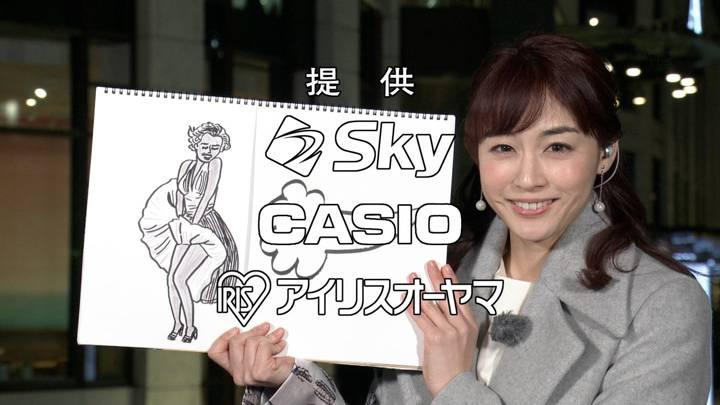 2020年02月22日新井恵理那の画像07枚目