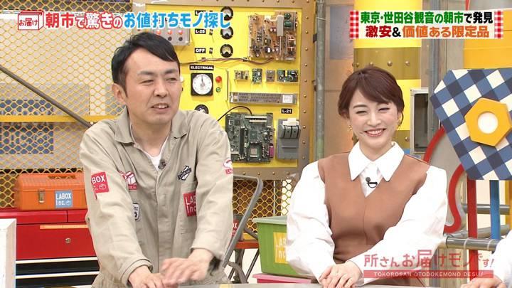 2020年02月23日新井恵理那の画像13枚目