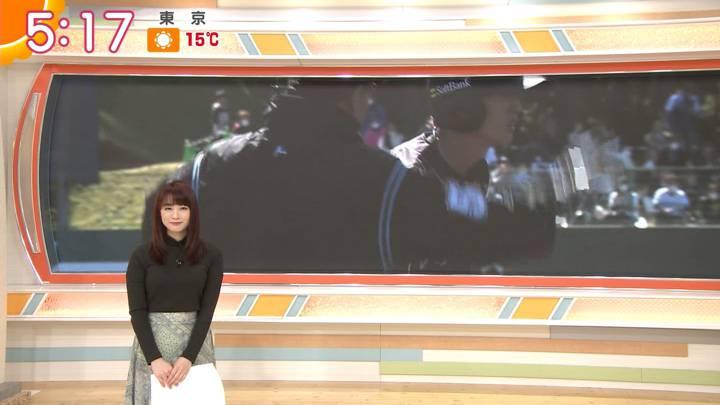 2020年02月24日新井恵理那の画像07枚目