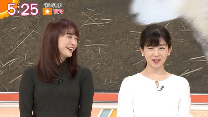 2020年02月24日新井恵理那の画像09枚目