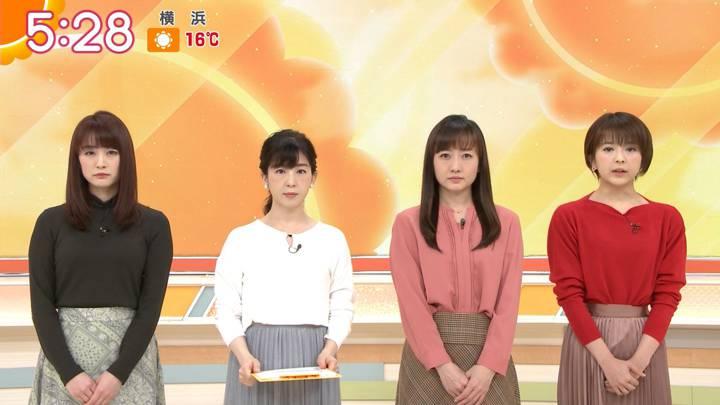 2020年02月24日新井恵理那の画像10枚目