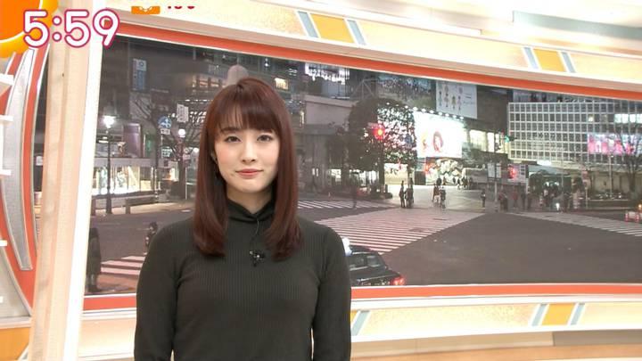 2020年02月24日新井恵理那の画像13枚目