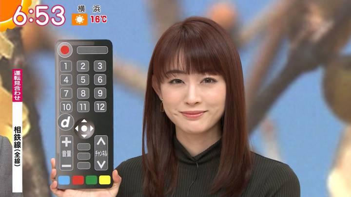 2020年02月24日新井恵理那の画像23枚目