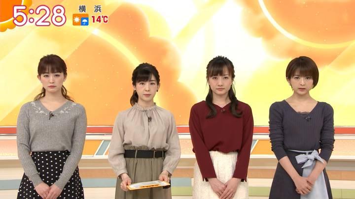 2020年02月25日新井恵理那の画像07枚目