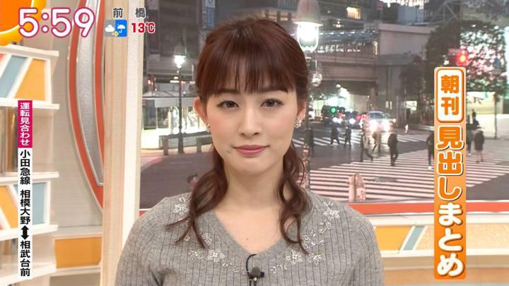 2020年02月25日新井恵理那の画像10枚目